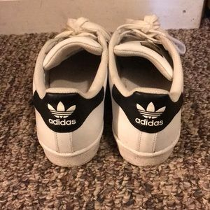 adidas Shoes - Adidas Superstar Shoes